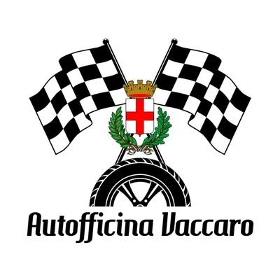 Autofficina Vaccaro - Pneumatici - commercio e riparazione Milano