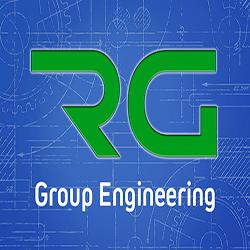 Rg Group Engineering S.r.l. - Magazzinaggio e logistica industriale - impianti ed attrezzature Moncalieri