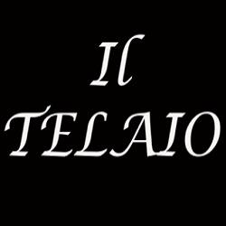 Il Telaio Laboratorio Atelier - Abbigliamento - vendita al dettaglio Siena