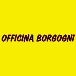 Autofficina Borgogni