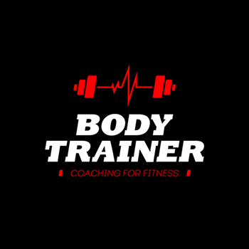 Body Trainer - Palestre e fitness Giugliano In Campania