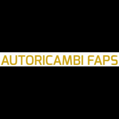 Autoricambi Faps - Ricambi e componenti auto - commercio Napoli