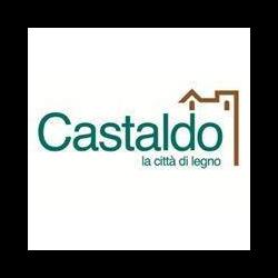 Castaldo La Città di Legno - Case prefabbricate e bungalows Afragola