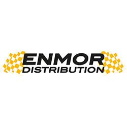 Enmor Distribution - Grassi uso industriale Agnano
