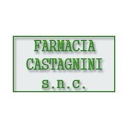 Farmacia Castagnini - Farmacie Sarzana