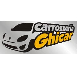 Carrozzeria Ghicar