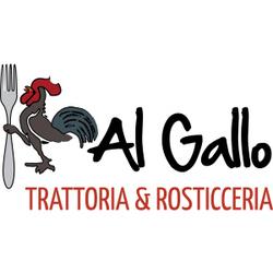 Trattoria Rosticceria al Gallo - Gastronomie, salumerie e rosticcerie Precenicco