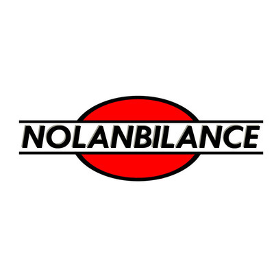 Nolan Bilance - Bilance, bilici e bascule Nola