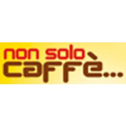 Non Solo Caffè