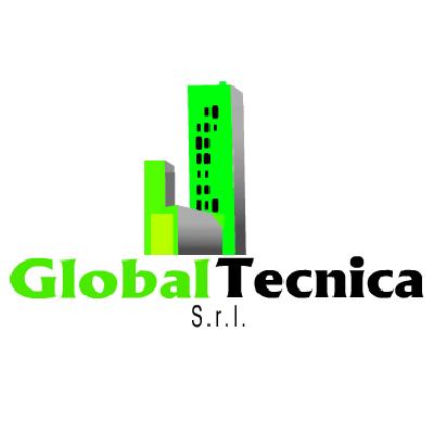 Global Tecnica - Impianti elettrici industriali e civili - installazione e manutenzione Guidonia Montecelio