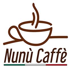 Caffe' Nunu' - Caffe' crudo e torrefatto Pescara