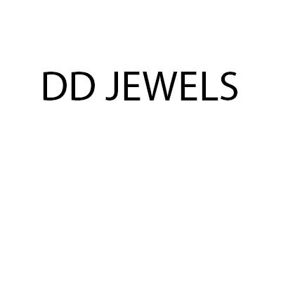 Dd Jewels - Gioiellerie e oreficerie - vendita al dettaglio San Nicola La Strada