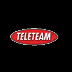 Teleteam Centro Tim - Telefonia - impianti ed apparecchi Empoli