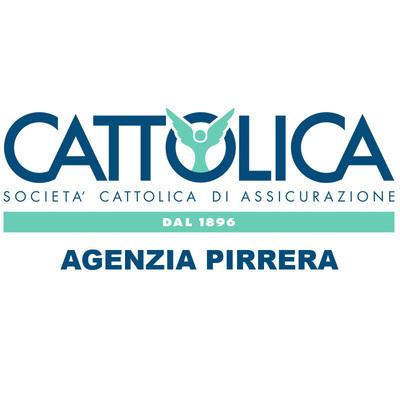 Cattolica Assicurazioni Agenzia Generale Pirrera - Assicurazioni - agenzie e consulenze Palermo