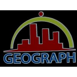 Geograph 2.0 - Serigrafia Cosenza