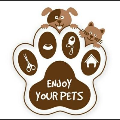 Enjoy Your Pets - Animali domestici - toeletta Cosenza
