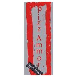 Pizzeria Ristorante Pizz'Ammor - Pizzerie Caserta