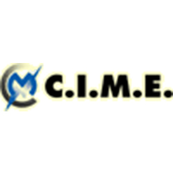 C.I.M.E. - Isolanti elettrici Baldichieri D'Asti