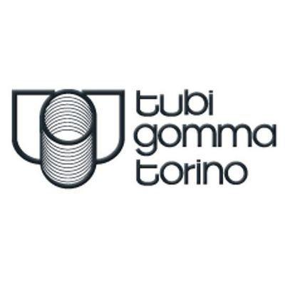 Tubi Gomma Torino Spa - Tubi gomma Mirabello Monferrato