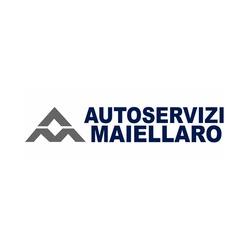 Autoservizi Maiellaro Vitangelo - Autonoleggio Monopoli