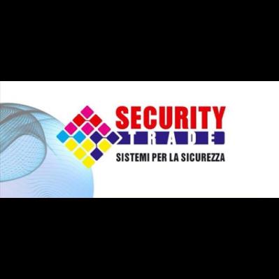 Security Trade Sistemi per La Sicurezza - Elettricita' materiali - ingrosso Volla