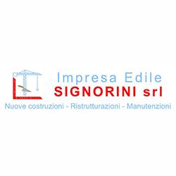 Impresa Edile Signorini - Imprese edili Pedemonte