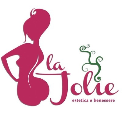 La Jolie Estetica e Benessere - Medici specialisti - medicina estetica Castelleone