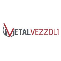 Metalvezzoli   Passabombole per Farmacie   Passafarmaci - Arredamenti ed architettura d'interni Casoria