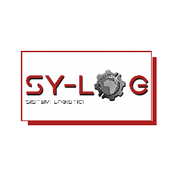 Sy-Log  |  Montaggio Scaffalature Industriali - Carpenterie metalliche Qualiano