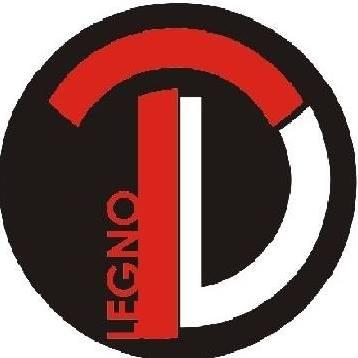 Tecnodesign - Falegnameria - Infissi ed Arredi su Misura - Case prefabbricate e bungalows Cetraro