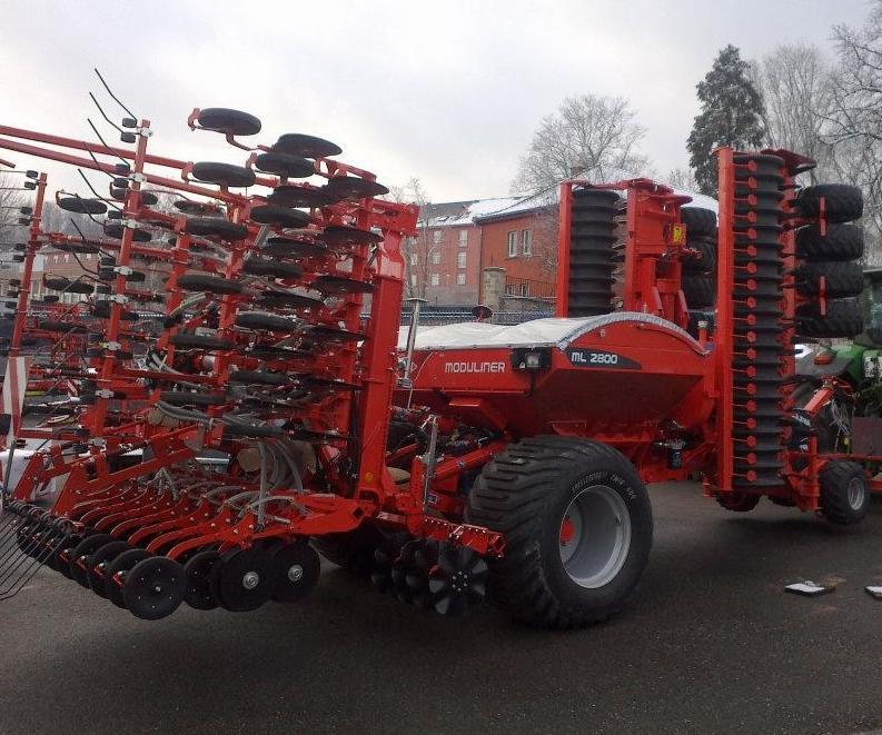 Bianchi luigi macchine agricole casteggio via giuseppe for Gramegna macchine agricole