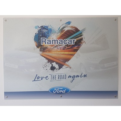 Ramacar - Automobili - commercio Aprilia
