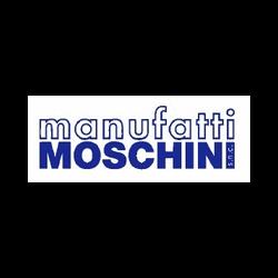 Moschini Manufatti - Cemento e calcestruzzo - manufatti Rovereto