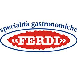 Gastronomia Snack Bar Ferdi - Gastronomie, salumerie e rosticcerie Trieste