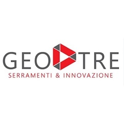 Geotre - Serramenti ed infissi Trieste