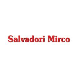 Salvadori Demolizioni - Rifiuti industriali e speciali smaltimento e trattamento Livorno