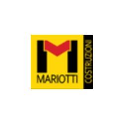 Mariotti Costruzioni - Imprese edili Arcevia