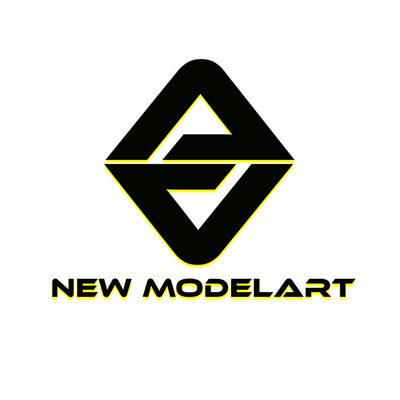 New Modelart - Costruzioni meccaniche Mozzo