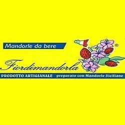 Fiordimandorla - Pasticceria e confetteria prodotti - produzione e ingrosso Floridia