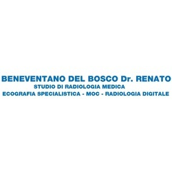 Dr. Renato Beneventano Del Bosco