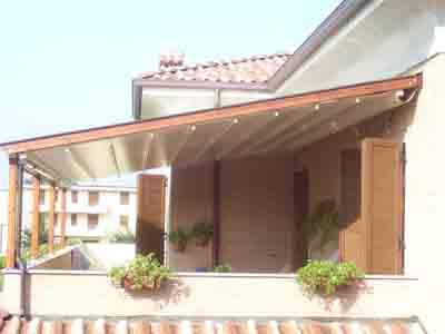 Arredo In Legno A San Giovanni In Persiceto Paginegialle It