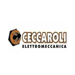 Elettromeccanica F.lli Ceccaroli - Antincendio - impianti, attrezzature e materiali Riccione