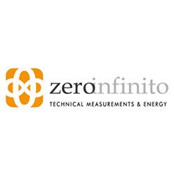 Zeroinfinito Technical Measurements And Energy - Strumenti per misure elettriche ed elettroniche Corciano
