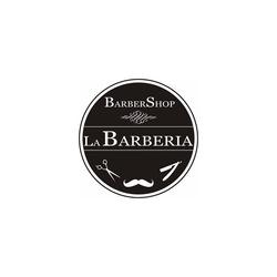 Labarberia - Parrucchieri per uomo Massa