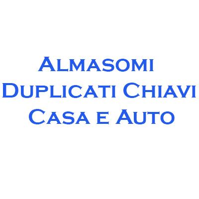 Almasomi Duplicati Chiavi Casa e Auto - Ricambi Auto - Autoaccessori - commercio Taranto