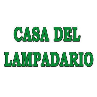 Casa Del Lampadario - Arredamenti - vendita al dettaglio San Giorgio Jonico