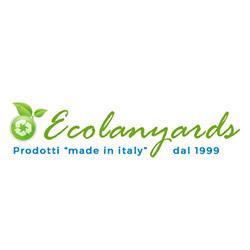 Ecolanyards - Pubblicita' - articoli ed oggetti Capena