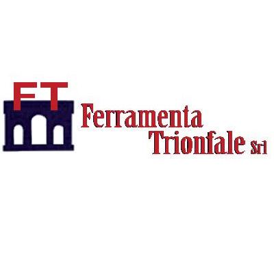 Ferramenta Trionfale - Ferramenta - ingrosso Roma