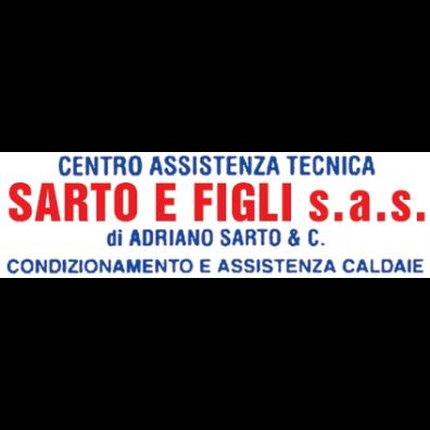 Sarto e Figli - Caldaie a gas Cesano Maderno