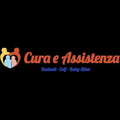 Cura e Assistenza - Infermieri ed assistenza domiciliare Torino